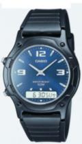 acheter montres pour hommes en ligne walmart canada
