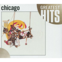 Chicago - Chicago IX: Greatest Hits
