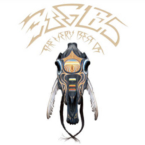 Eagles - The Very Best Of Eagles (2CD)