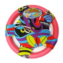 Prime Time Toys Splash Bombs® Splash Disc