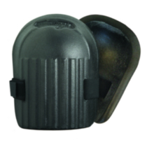 Foam All Purpose Kneepads - HD220