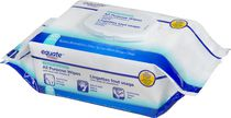 Equate Unscented All Purpose Wipes