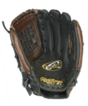 "Rawlings Youth 11"" Baseball Fielding Glove"