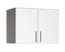 "Prepac Elite 32"" Stackable Wall Cabinet"