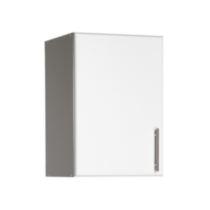 "Elite 16"" Stackable Wall Cabinet"