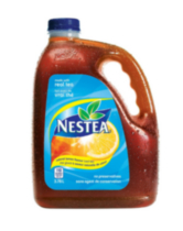 Nestea Lemon 3.78L