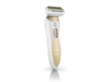 Philips Double Contour Ladyshave HP6370/00