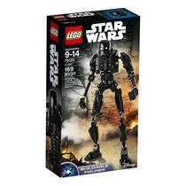 LEGO® Constraction Star Wars - K-2SO™ (75120)
