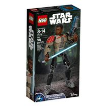 Constraction Star Wars - Finn (75116)