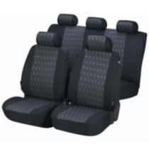 Innsbrook Seat Cover