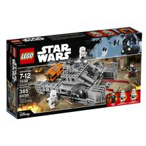 LEGO® Star Wars TM - Imperial Assault Hovertank™ (75152)