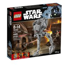 LEGO® Star Wars TM - AT-ST™ Walker (75153)