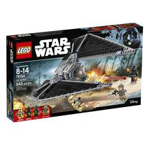 LEGO® Star Wars TM - TIE Striker™ (75154)
