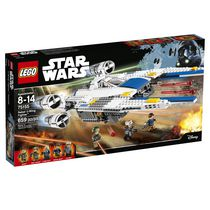 LEGO® Star Wars TM - Rebel U-Wing Fighter™ (75155)