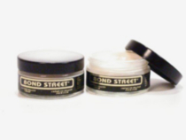 Bond Street, Leather Protection Beauty Cream, Pack of 2 , L00950/2PACK