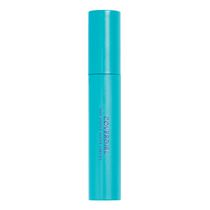 Cover Girl The Super Sizer Fibers Mascara Very Black