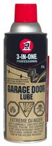 3-IN-ONE Professional Garage Door Lubricant