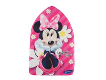 Disney Minnie Mouse Kickboard