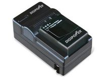Digipower Lithium-Ion Battery and Charger for GoPro Hero 3