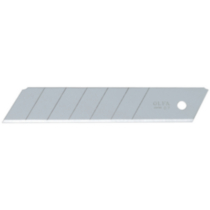 OLFA 25mm Snap-off Blades 5-pack