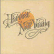 Neil Young - Harvest (Remaster)