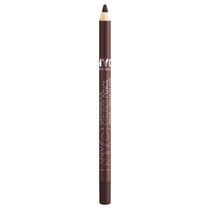 NYC New York Color City Proof 24Hr Waterproof Eyeliner Pencil Dark Brown
