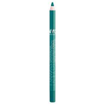 NYC New York Color City Proof 24Hr Waterproof Eyeliner Pencil Teal