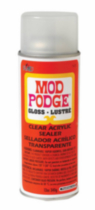Mod Podge scellant acrylique brillant 354 ml