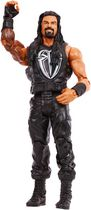 WWE WrestleMania 32, Roman Reigns Figure