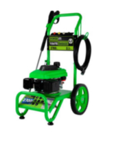 Power It Gas Pressure Washer