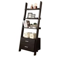 Book Shelves Amp Cases For Home Walmart Canada