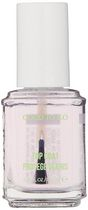 Essie Good To Go Top Coat Nail Care, 15 mL