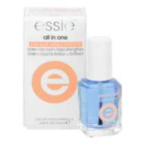 Couche de base Essie First Base All In One