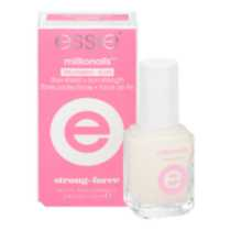 Essie Care