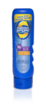 Coppertone Sport® Sunscreen Lotion - SPF 30