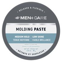 Dove Men+Care® Sculpt & Texture Caffeine Fortifying Styling Paste