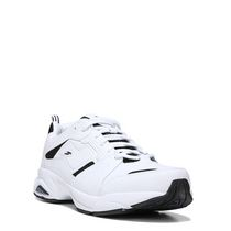 Dr. Scholl's Agile Men's Athletic Shoes 8