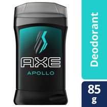 Axe® Fresh Apollo Deodorant Stick