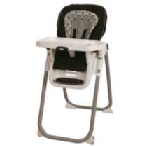 Graco Rittenhouse TableFit High Chair