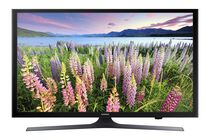 "Samsung 48"" Full HD LED TV - UN48J5000"