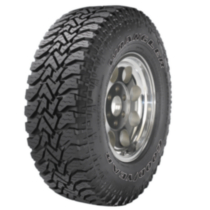 Wrangler Authority™ A/T - LT235/85R16 E