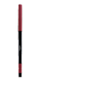 Revlon ColorStay™ Lipliner Chocolate