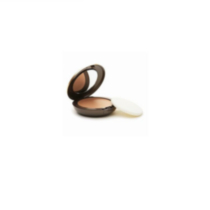 Revlon New Complexion™ One-Step Compact Makeup Natural Tan