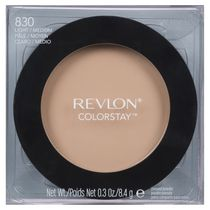 Revlon® Colorstay™ Pressed Powder Light/Medium