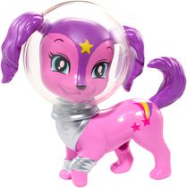 Barbie Star Light Adventure Dog