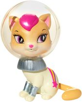 Barbie Star Light Adventure Cat