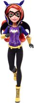 DC Super Hero Girls Batgirl 12-inch Action Doll