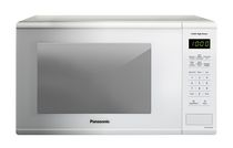 Panasonic 1.3 cu.ft. Countertop Microwave Oven