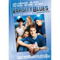 Varsity Blues (Bilingual)