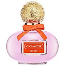 Coach Poppy 30mL Ladies Fragrance